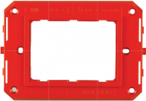Roma Roma Tresa  Red  Base Frame  Features, Specifications - ROMA Colours Online India - Panasonic Life Solutions India