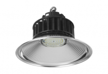 180W Wide Beam Features, Specifications - Industrial Lighting  Online India - Panasonic