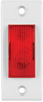 Penta Neon Light Lamb, 240V-50Hz - Features, Specifications - Others Online India - Anchor by Panasonic