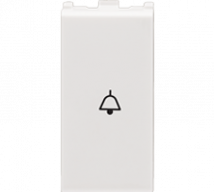 Roma 10A, Bell Push Switch, 1M - Features, Specifications - Switches Online India - Anchor by Panasonic