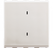Roma 20A, 2Way Switch, 2M - Features, Specifications - Switches Online India - Anchor by Panasonic