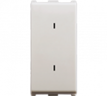 Roma 10AX, 2Way Switch,  1M - Features, Specifications - Switches Online India - Anchor by Panasonic