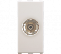 Roma TV Socket Outlet, 1M - Features, Specifications - Support Module Online India - Anchor by Panasonic
