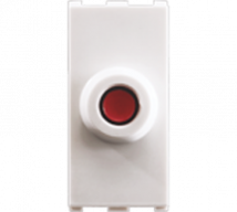 Roma 16A, Overload Protection - Manual Resettable, 1M Features, Specifications - Support Module Online India - Panasonic Life Solutions India