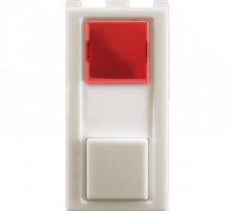Roma Bell Call Indicator, 1M Features, Specifications - Hospitality Range  Online India - Panasonic Life Solutions India