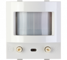 Roma PIR Sensor, 2M Features, Specifications - Hospitality Range  Online India - Panasonic Life Solutions India
