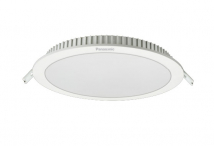 SPUR Features, Specifications - Commercial LED Lighting Online India - Panasonic Life Solutions India