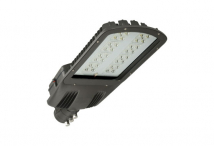 120W Features, Specifications - Outdoor Lighting Online India - Panasonic