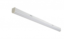 40W Features, Specifications - Industrial Lighting  Online India - Panasonic