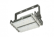90° - 90W Features, Specifications - Industrial Lighting  Online India - Panasonic Life Solutions India