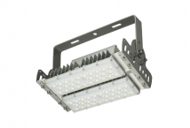 60° - 120W Features, Specifications - Industrial Lighting  Online India - Panasonic