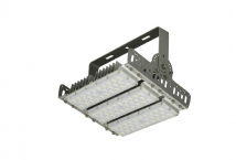60° - 150W Features, Specifications - Industrial Lighting  Online India - Panasonic Life Solutions India
