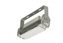 90° - 50W Features, Specifications - Industrial Lighting  Online India - Panasonic Life Solutions India