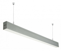 35W Features, Specifications - Commercial LED Lighting Online India - Panasonic