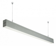 SLENDO Features, Specifications - Commercial LED Lighting Online India - Panasonic
