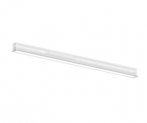 35W Features, Specifications - Commercial LED Lighting Online India - Panasonic Life Solutions India