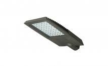 120W Features, Specifications - Outdoor / Industrial Lighting  Online India - Panasonic
