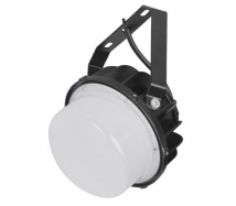 40W Features, Specifications - Outdoor / Industrial Lighting  Online India - Panasonic