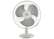 Goldline | Table Fan Cooler | Anchor Electricals