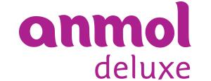 Anmol Deluxe