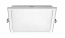 20W Features, Specifications - LED Online India - Panasonic Life Solutions India