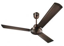 Electroplated-best ceiling fan