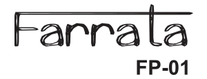 Farrata FP-01