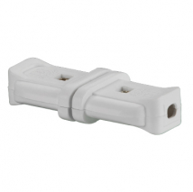 Male Female Pilot Plug Top - Features, Specifications Online India - Panasonic Life Solutions India