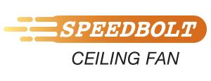 Speedbolt