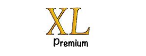 XL Premium