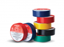 Anchor Super Guard PVC Tape: Best Electrical Insulation Tapes Online in India - Anchor by Panasonic