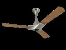 BLDC Motor Fan