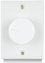 Penta 450W, Delex  Dimmer - Features, Specifications - Others Online India - Anchor by Panasonic