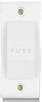 Penta 10 A & 16 A,  Kit Kat Fuse Flash - Features, Specifications - Others Online India - Anchor by Panasonic