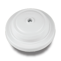Penta Ceiling Rose, 6A,Jumbo Pilot 3 Plate - Features, Specifications - Others Online India - Anchor by Panasonic
