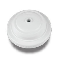 Penta Ceiling Rose, 6A, Pilot 3 Plate Features, Specifications - Others Online India - Panasonic Life Solutions India