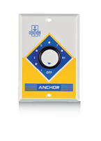 Penta 650 W, Classic Flush - Features, Specifications - Others Online India - Anchor by Panasonic