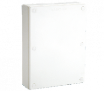Penta Domestic Surface mounting Box - 6x8 - Features, Specifications - Surface & Domestic Boxes Online India - Anchor by Panasonic