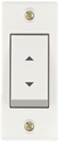 Penta 6A, 2Way Switch Features, Specifications - Switches Online India - Panasonic Life Solutions India