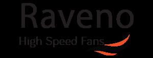 Raveno
