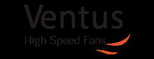 Ventus High Speed