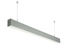 SLENDO PLUS Features, Specifications - Commercial LED Lighting Online India - Panasonic