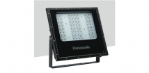 50W Features, Specifications - Outdoor Lighting Online India - Panasonic Life Solutions India