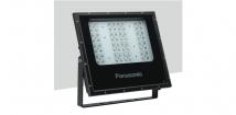 90W Features, Specifications - Outdoor Lighting Online India - Panasonic