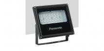 180W Features, Specifications - Outdoor Lighting Online India - Panasonic