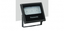 200W Features, Specifications - Outdoor Lighting Online India - Panasonic