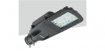 120W Features, Specifications - Outdoor Lighting Online India - Panasonic Life Solutions India