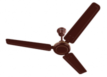Cool King-best ceiling fan | Anchor Electricals