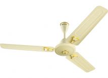Flo High Speed-best ceiling fan India