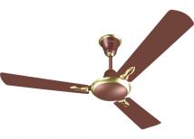 XL-fancy ceiling fans
